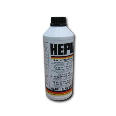 ANTIGEL HEPU G11 1.5L
