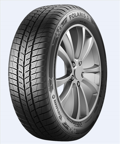 BARUM 185/65R14 86T POLARIS 5
