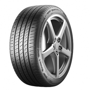 BARUM 255/55R18 109Y XL FR BRAVURIS 5HM