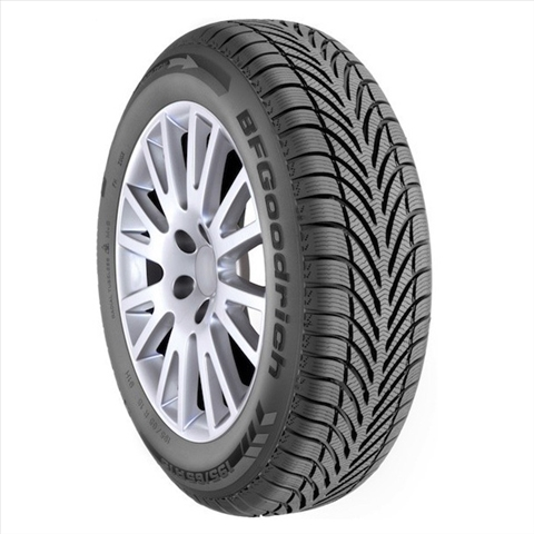 BFG 155/65 R14 75T TL G-FORCE WINTER GO.