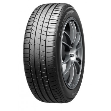 BFG XL TL ADVANTAGE 225/40R18 92Y