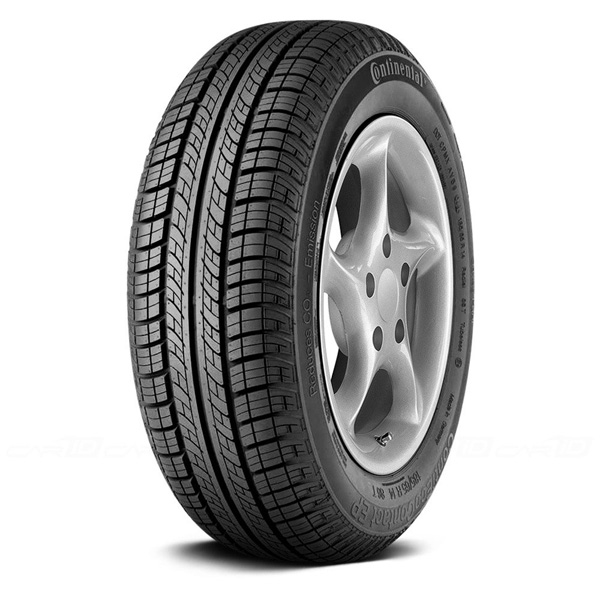 CONTINENTAL 135/70R15 70T TL FR CONTIECOCONTACT EP