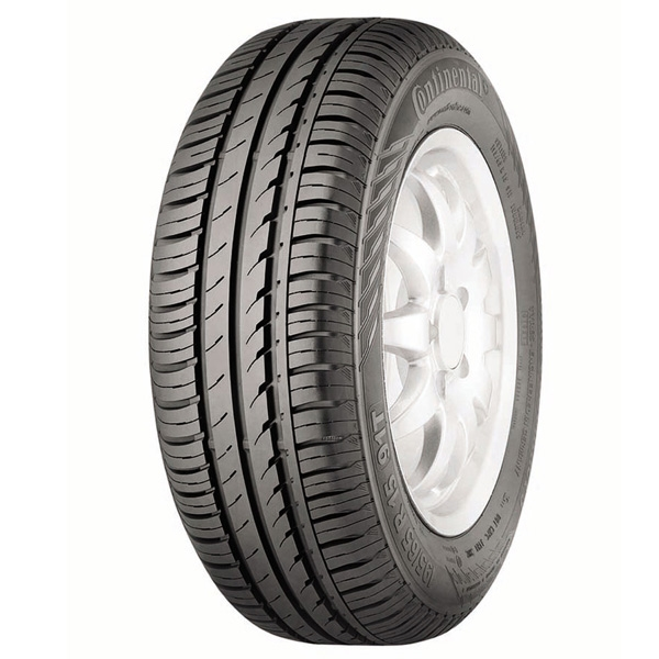 CONTINENTAL 175/60R15 81H TL CONTIECOCONTACT 3