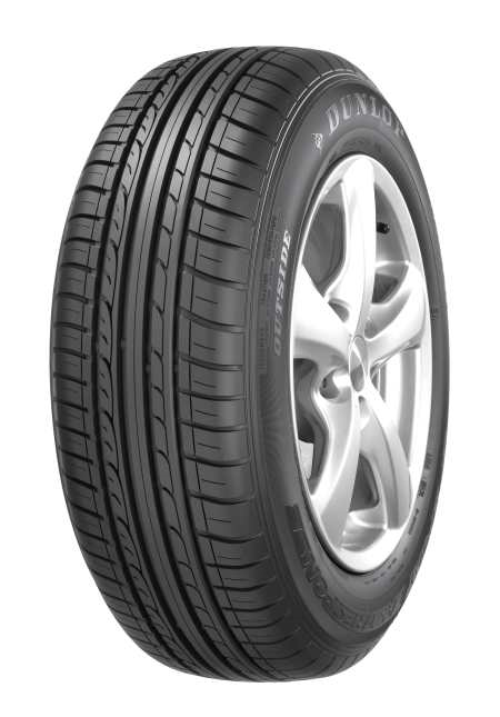 DUNLOP 195/65R15 91T SP FASTRESPONSE MO