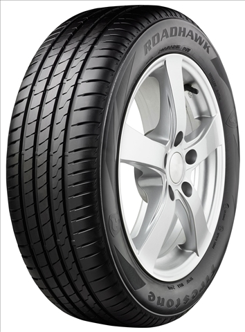 FIRESTONE 185/65 R15 88H ROADHAWK