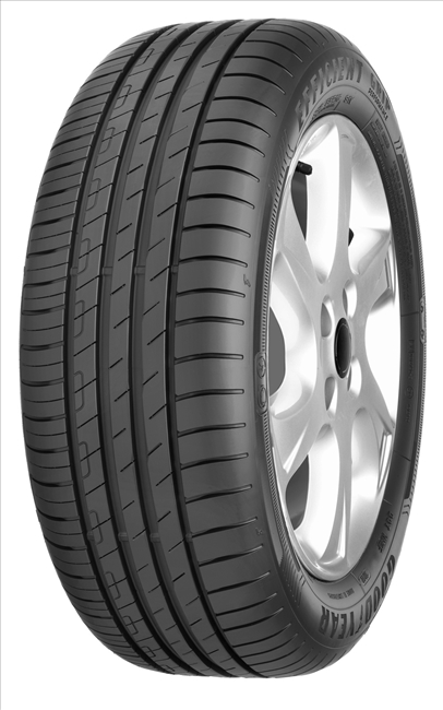 GOODYEAR 185/60R15 88H EFFIGRIP PERF XL