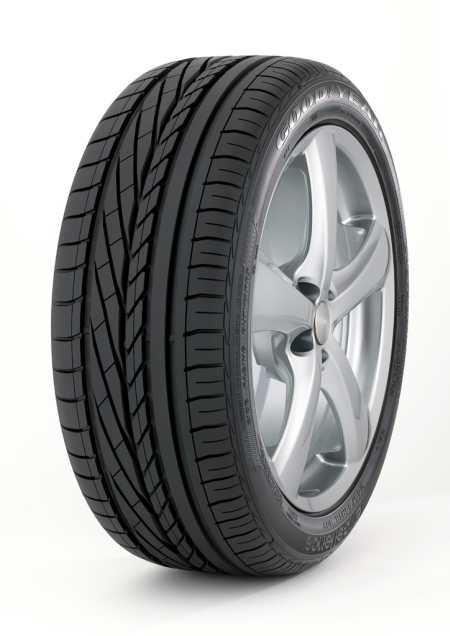 GOODYEAR 205/55R17 EXCELLENCE 95V TL FP XL