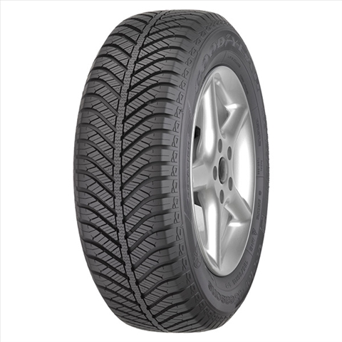 GOODYEAR 235/50R17 96V VEC 4SEASONS FP