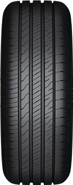 GOODYEAR EFFICIENTGRIP PERFORMANCE 2 195/55R16 87V