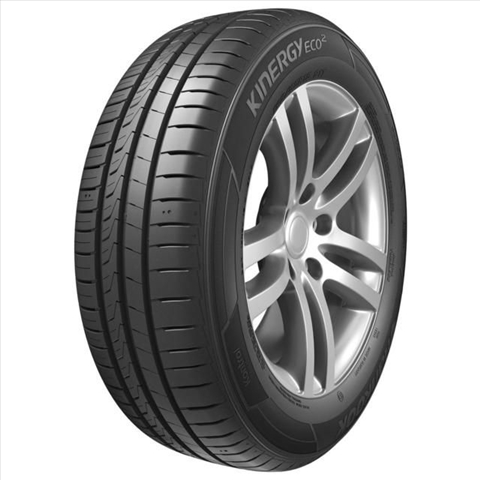 HANKOOK 165/65R13T 77T K435 KINERGY ECO 2