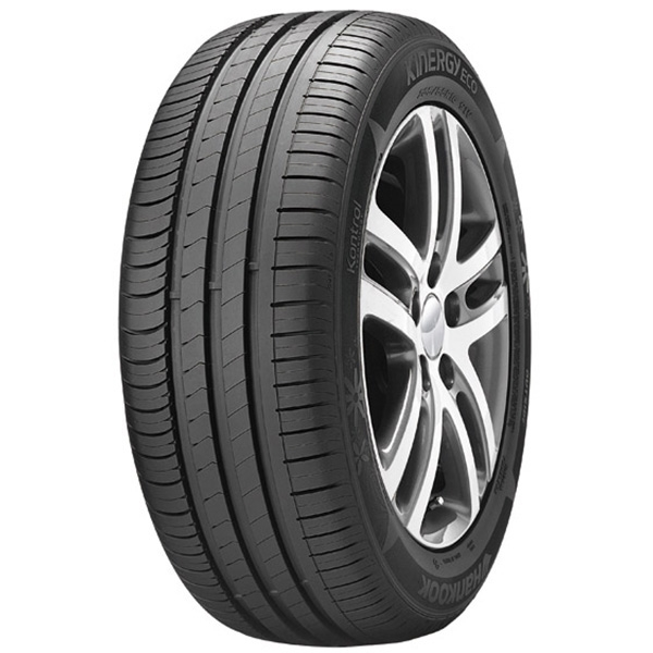 HANKOOK 205/70R15 96T K425 KINERGY ECO HU