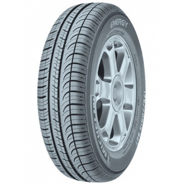MICHELIN 155/80 R13 79T ENERGY E3B 1
