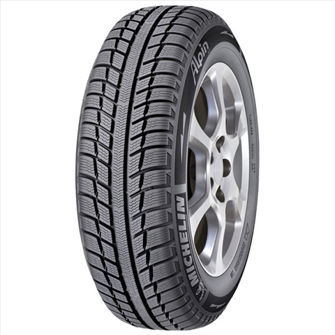MICHELIN 165/65 R15 81T ALPIN A3 GRNX