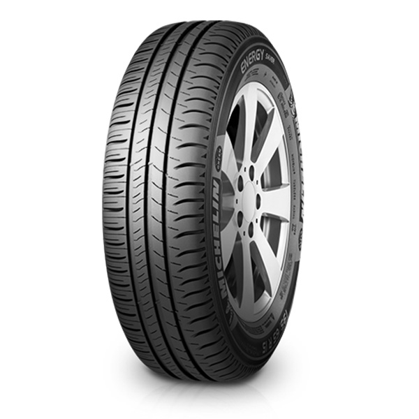 MICHELIN 185/55 R 14 80H ENERGY SAVER + GRNX