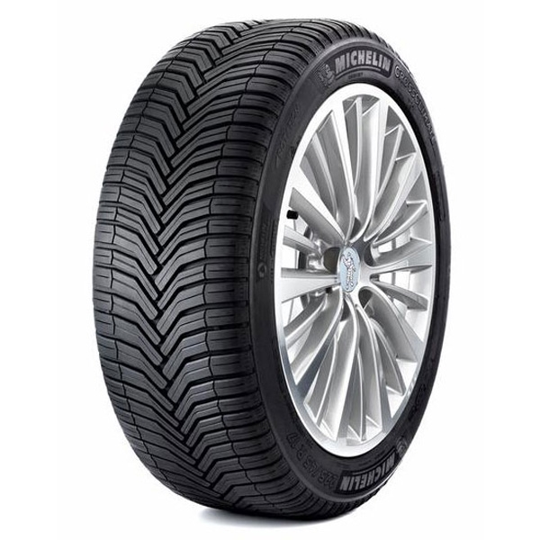 MICHELIN 185/60 R14 86H XL TL CROSSCLIMATE