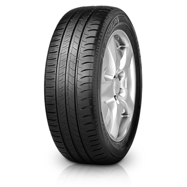 MICHELIN 185/65 R14 86T GRNX ENERGY SAVER