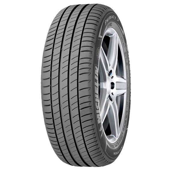 MICHELIN 225/55 R 16 95W PRIMACY 3
