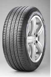 PIRELLI SCORPION ZERO ALL SEASON 265/40R22 106Y