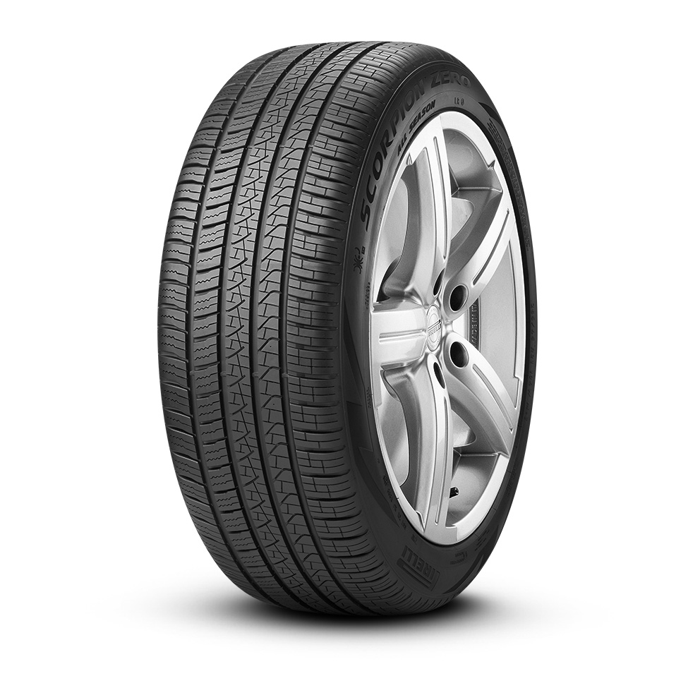 PIRELLI SCORPION ZERO ALL SEASON 295/40R21 111Y