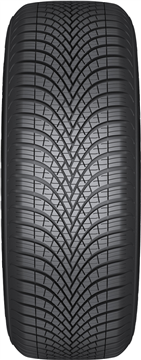 SAVA ALL WEATHER 195/65R15 91H