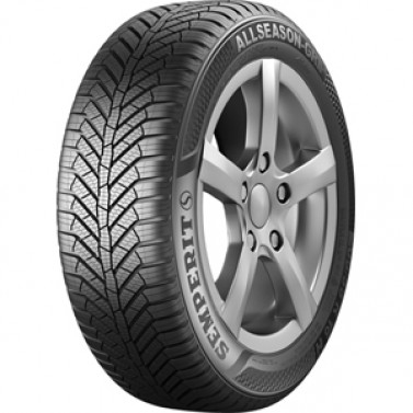 SEMPERIT 165/65R14 79T ALLSEASON-GRIP