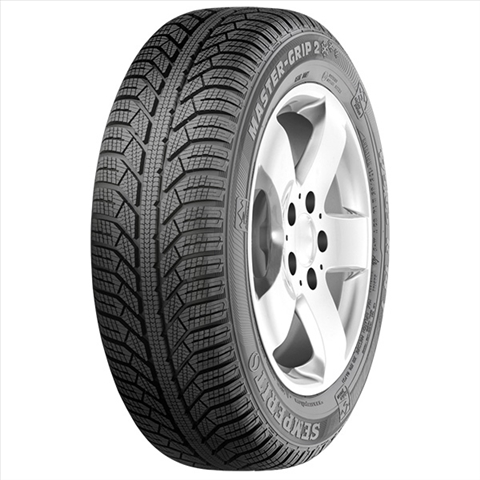 SEMPERIT 195/60R15 88T MASTER-GRIP 2