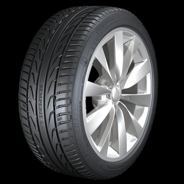SEMPERIT 205/50R17 89H FR SPEED-LIFE 2