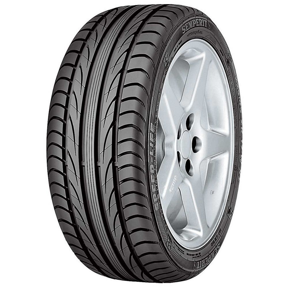 SEMPERIT SPEED LIFE 195/60R15 84H