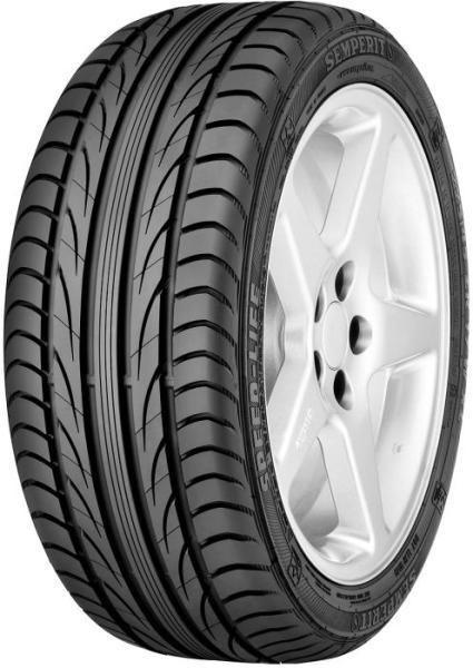 SEMPERIT SPEED LIFE 2 215/55R17 94Y