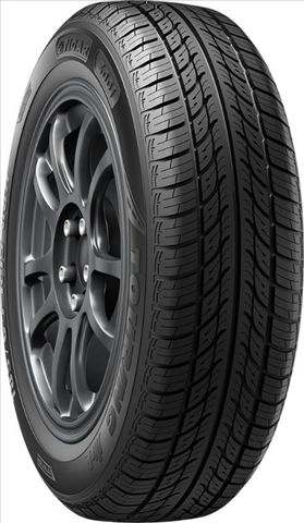 TIGAR 155/65 R13 73T TL TOURING