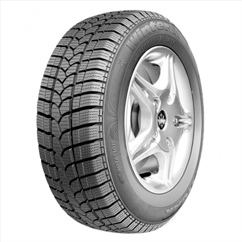 TIGAR 175/80 R14 88T TL WINTER 1 TG