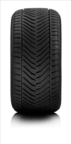 TIGAR 195/55 R15 91V XL ALL SEASON