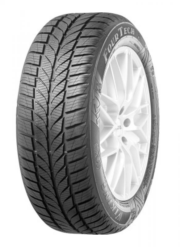 VIKING FOUR TECH 205/55R16 91H