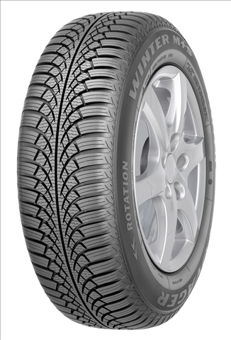 VOYAGER 175/65R14 82T VOYAGER WIN MS